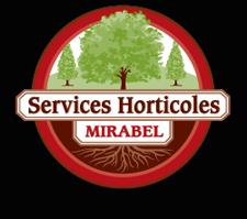 Services horticoles Mirabel